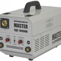 Изображение ПДГ 1600 И.М. «Мастер»