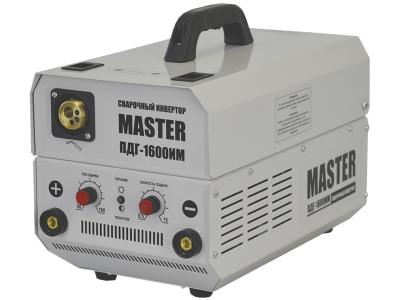 картинка ПДГ 1600 И.М. «Мастер»