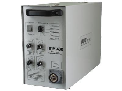 картинка ППУ-400 «Мастер»