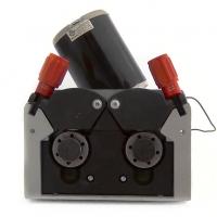 Изображение Механизм подачи UNIT-10