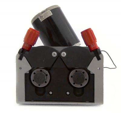 картинка Механизм подачи UNIT-10