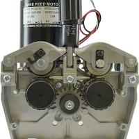 Изображение Механизм подачи UNIT- 5
