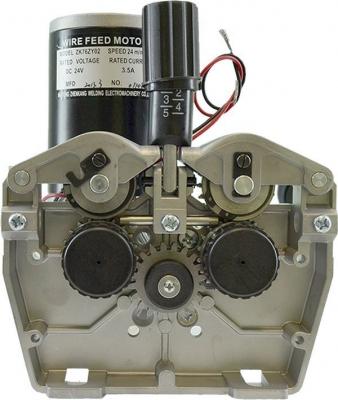 картинка Механизм подачи UNIT- 5