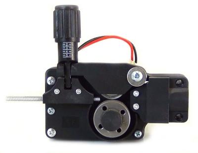 картинка Механизм подачи UNIT- 8