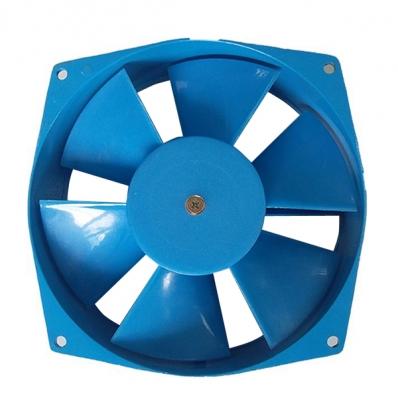 картинка Вентилятор 380V 210x210