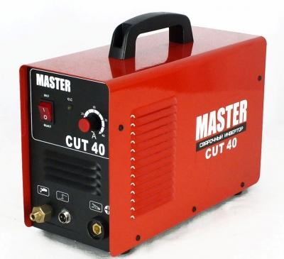 картинка CUT 40 (C) «Мастер»