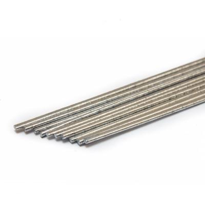 картинка Припой алюминиевый HTS-2000 ф 2,0мм