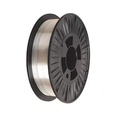 картинка Проволока алюминевая D200/d 1.2 мм