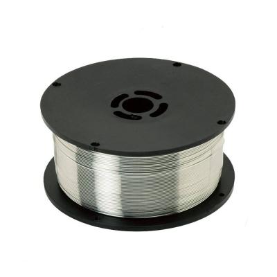 картинка Проволока алюминевая D100/d 0.8 мм