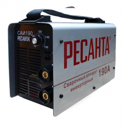 картинка Ресанта САИ 190