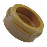 Изображение Диффузор газовый для LT101-141