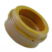 Изображение Диффузор газовый для LT-81