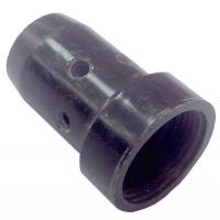 Изображение Диффузор газовый Mig 400/500