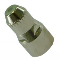 Изображение Катод для плазмотрона P-80