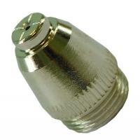 Изображение Сопло для плазмотрона AG-60
