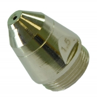 Изображение Сопло для плазмотрона P-80