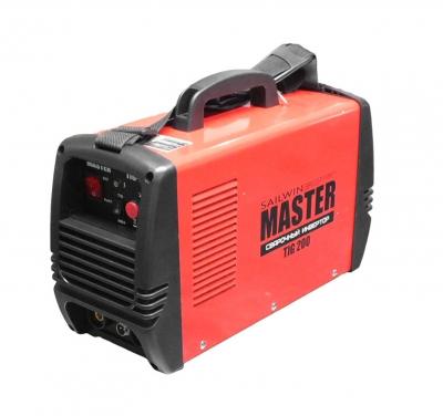 картинка TIG 200S «Мастер»