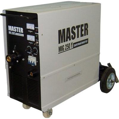 картинка MIG 250Y «Мастер»