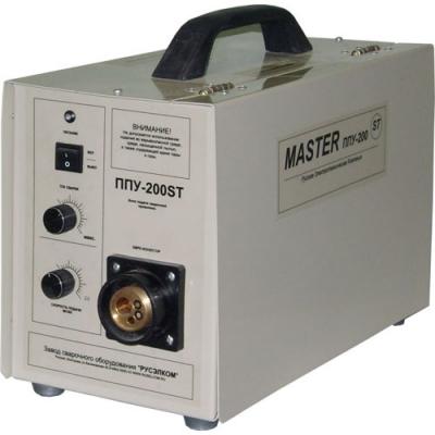 картинка ППУ-200 «Мастер»